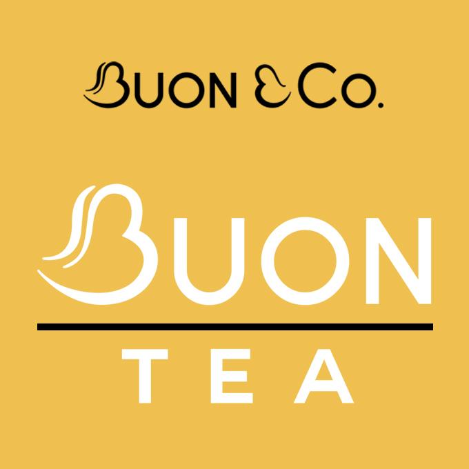 Buon Tea