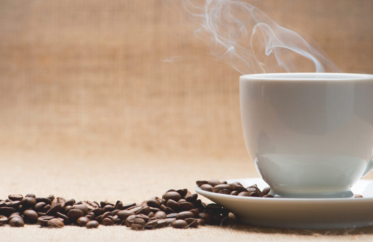 coffee_slider.jpg